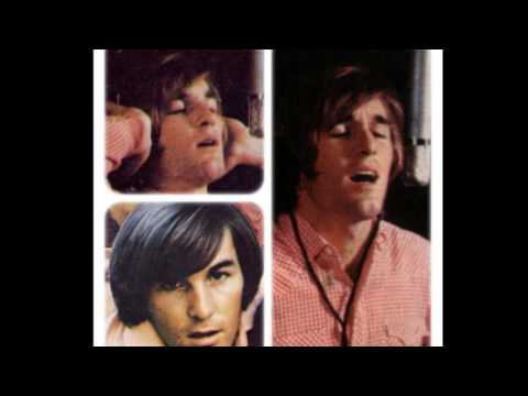 the beach boys wouldn t it be nice stack o vocals