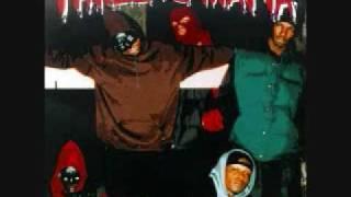 Three 6 Mafia-Now I'm Hi, Pt 3
