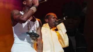 Soulja Boy ft. 50 Cent - Mean Mug [Video] Official Music (Lyrics) DOWNLOAD