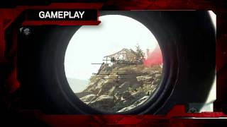 Medal of Honor: Video Review