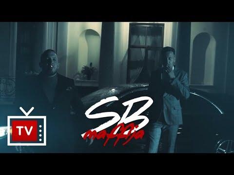 Avi x Louis Villain - Monte Christo [official video 4K]