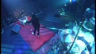 "Kagerou ""Utsu"" from their Last Live DVD. (c) 2007 Free Will Div. Re..."