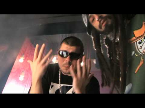 JUICE feat. COYOTE - REPUJEMO [OFFICIAL VERSION]
