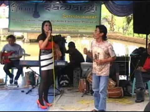 sawargi entertainment air mata perkawinan