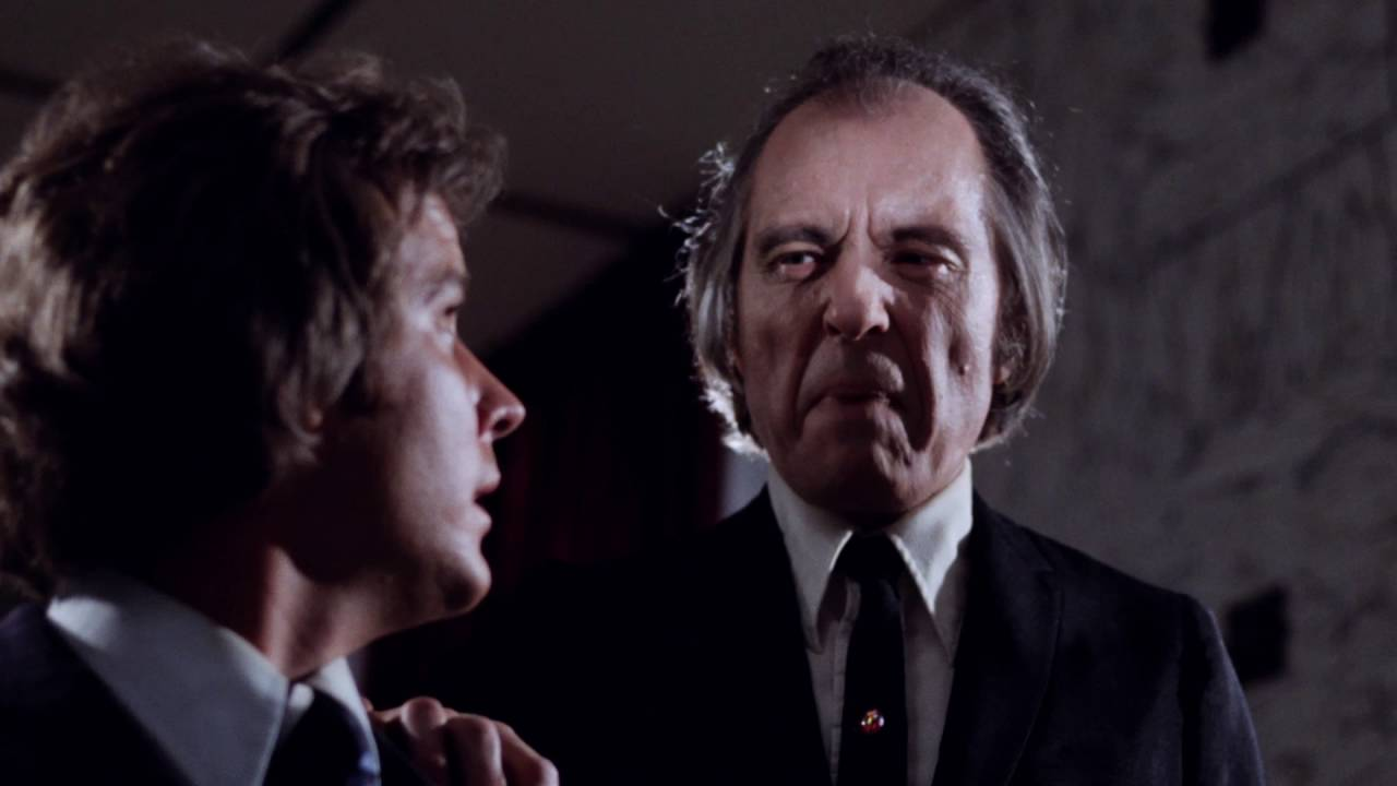 Image result for phantasm 1979