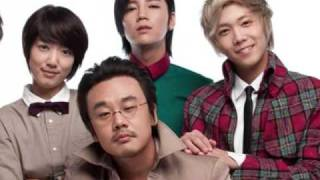 korean drama You