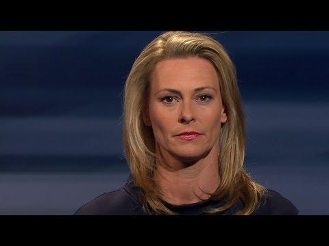 "Anja Reschke: ""Stolz auf das, was geschafft wurde"" | Panorama | NDR"