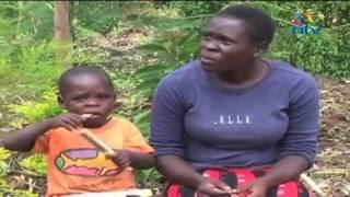 Yaab: Laba Nin oo Kenyaan ah oo Kala Badashay Xaasaskooda