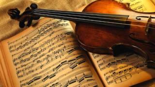 """Antonio Vivaldi - Cztery Pory Roku - Wiosna (""""La Primavera"""")"""