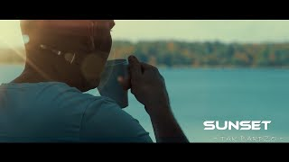 SUNSET - TAK BARDZO | Official Video | DISCO POLO NOWOŚĆ 2019