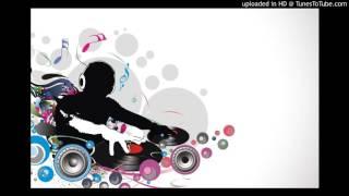 pyar mein dil pe maar de goli song || old bollywood || DJ-song