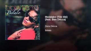 Mulatako (Tibi tibi) (feat. Ben Décca)
