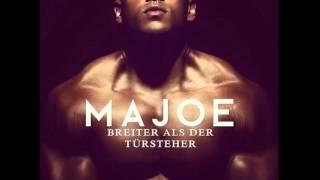 Majoe feat Kurdo - Stresserblick (BADT)