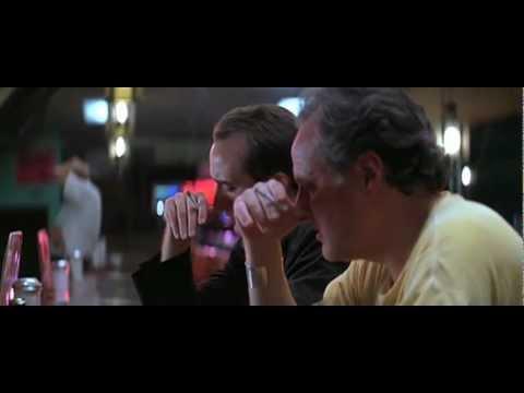 "City of Angels ""Angel"" movie scene 1998"