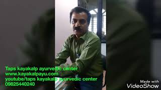 Urine Protein, Serum creatinine. #Aayuneph pack #Kidney Failure