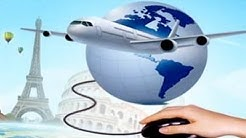 Rise of online travel agencies in India