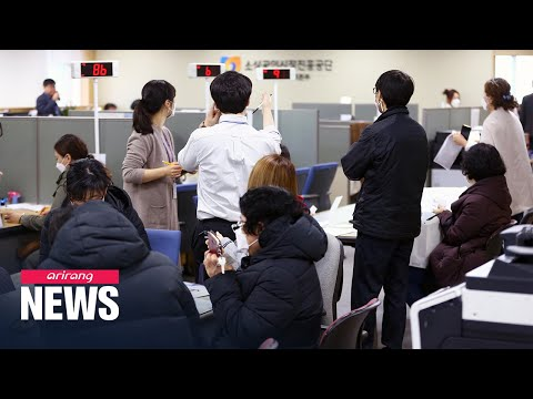 s.-korea-supporting-small-businesses-hit-by-covid-19