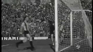 Campionato serie b 1973-74