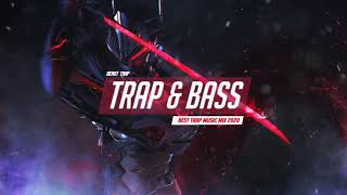 🅻🅸🆃 Aggressive Trap Mix 2020 🔥 Best Trap Music ⚡ Trap • Rap • Hip Hop ☢ Bass Boosted #3