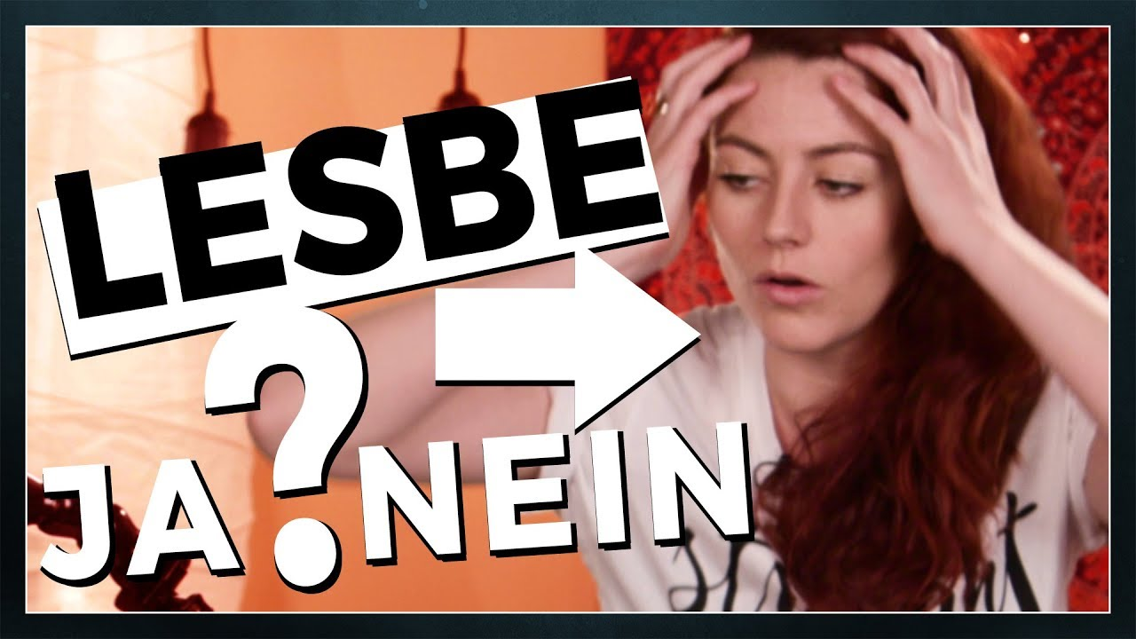 Jessie vard nude