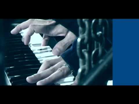 Ken je mij? - Stijn van der Loo (live 2005)