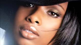 Jennifer Hudson - I Run