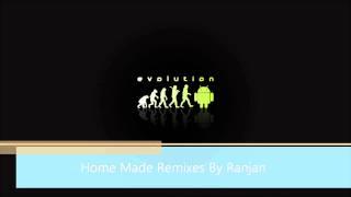 Bumbro Bumbro  - Mission Kashmir [R Mixed]