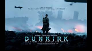 Long Take Podcast Episode One - Dunkirk