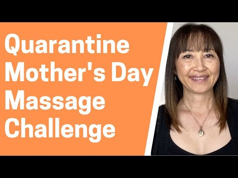 mother's-day-gifts-massage-challenge---massage-monday-#497