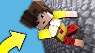 2016'NIN EN İYİ HARİTASI¿ (Minecraft)