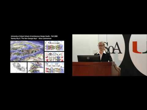Housing & Urban Development III Conference Part I:Responding to Change and Building Resilience