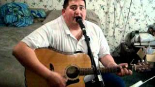 George Jones: Loving you could never be better  (Cover)