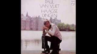 Paul van Vliet - Actie Harde Actie