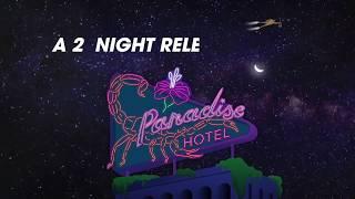 Video Flyer - Paradise Hotel