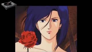 Yasuyuki Okamura - Super Girl (City Hunter) Kanji / Romanji Lyrics
