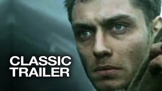 Enemy at the Gates (2001) Official Trailer #1 - Jude Law Movie HD