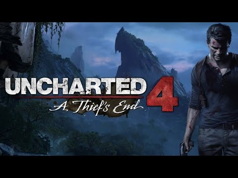 Uncharted 4 online 1  MI PRESENTO SONO GERRYGAMER96   1