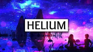 Sia, David Guetta & Afrojack ‒ Helium (Lyrics) 🎤
