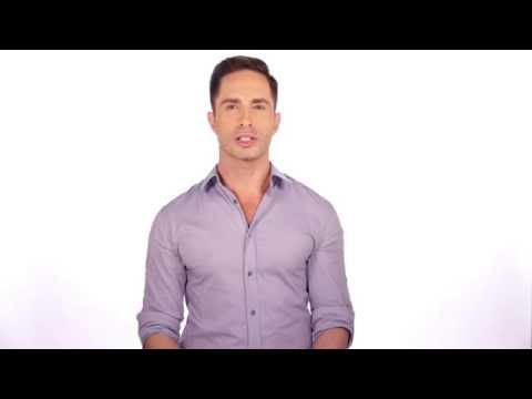 Michael Lucas Supports the Use of PrEP