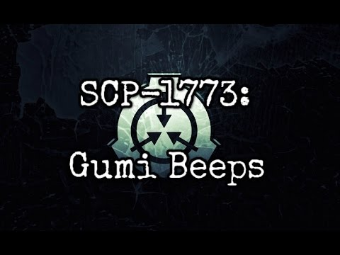 Scp Project Scp 1773 Clearance Level 5 Youtube