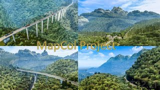 """[""""Proyecto MapCOL Project For ETS2 1.41"""", """"1.42"""", """"ets2"""", """"euro truck simulator 2"""", """"ats"""", """"mapa colombia"""", """"ets2 1.42"""", """"ets2 1.42 mods"""", """"ets2 1.42 map mod"""", """"ets2 proyecto mapcol"""", """"ets2 1.42 mapcol project"""", """"ets2 mapa colombia"""", """"euro truck simulator 2 mapa colombia"""", """"mapa colombia ets2 1.41"""", """"colombia map mod"""", """"ets2 1.41 colombia map mod"""", """"Proyecto MapCOL - Mapa ETS2 ????????"""", """"Proyecto MapCOL"""", """"Proyecto MapCOL Para Ets2 1.41"""", """"colombia map mod for euro truck simulator 2"""", """"Chevrolet c70 cartruck ets2 1.41""""]"""