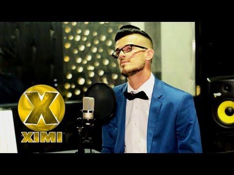 Agush Idrizi - Me fal oj Nane ( COVER )
