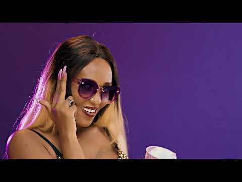 Hold Me - Iry Tina Da Queena (Official Video)