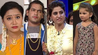 All in One Super Entertainer Promo | 10th August 2019 | Golmaal,Pataas - Mallemalatv