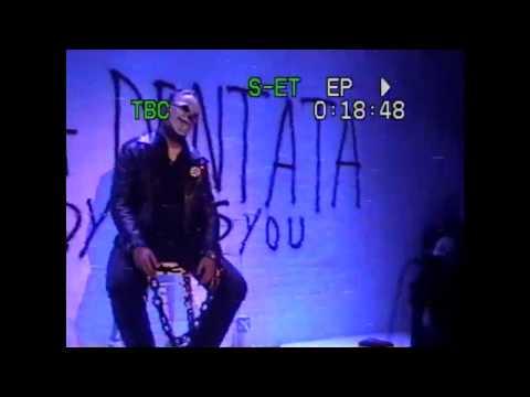 Dana Dentata - Daddy Loves You (Live in New York City) Mp3