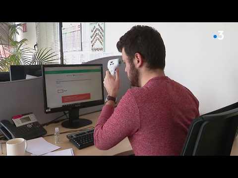 Coronavirus - Le Mans : Une Appli Pour Désengorger Les Appels Au Samu