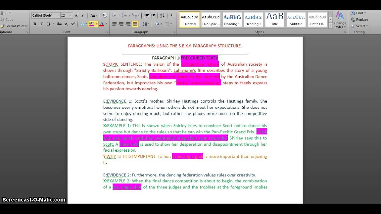 essay writing n visions part 1 essay writing n visions part 1