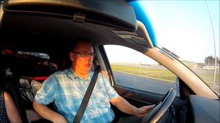Автопутешествие в Европу: лето 2015.  Дорожный репортаж 8(Полный видео отчёт о поездке здесь: http://www.youtube.com/playlist?list=PLs-n7adC-3DJovRo9El-Schu-EyOkebE8&action_edit=1 В данный момент мы в., 2015-08-12T13:15:27.000Z)