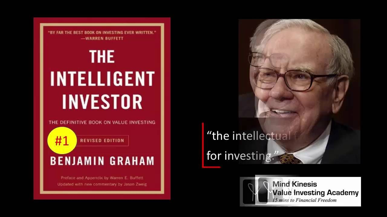 What Books Does Warren Buffet Read? - Value Investing in Singapore - YouTube - What Books Does Warren Buffet Read? - Value Investing In Singapore