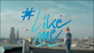 #LikeMe - Ketnet - trailer